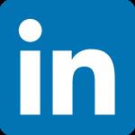Emil Wypych LinkedIn profile