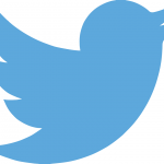 Emil Wypych Twitter profile