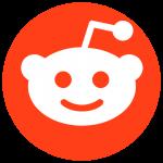 Reddit Emil Wypych