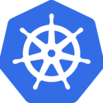 How to force pods to restart in Kubernetes
